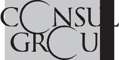 ConsulGroup