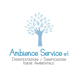 Ambience ServiceAmbience Service