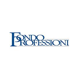 Accreditamento fondoprofessioni