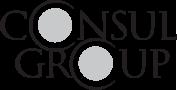 ConsulGroup Srl