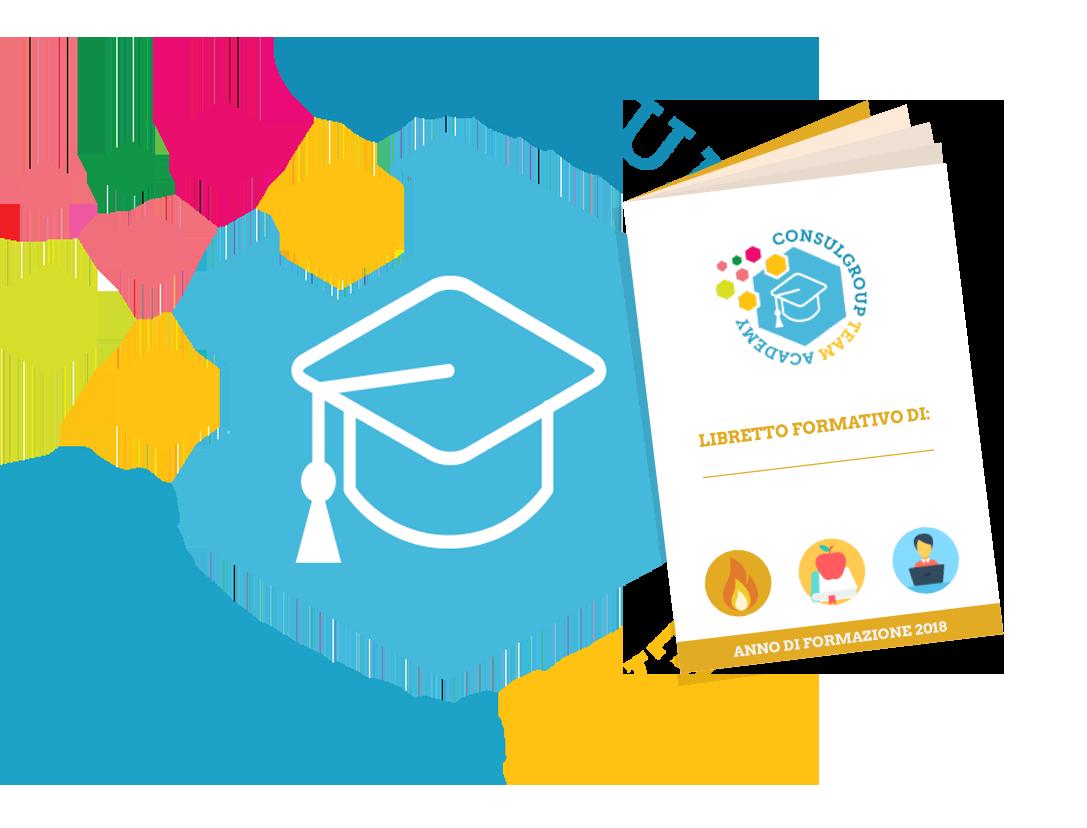 ConsulGroup Team Academy