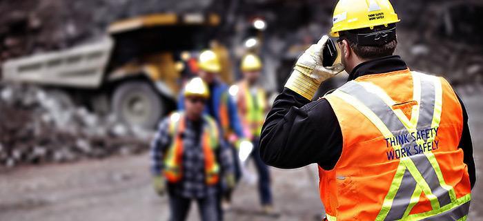 Nuova ISO 45001: sistemi di gestione della salute e sicurezza sul lavoro