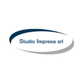 Studio Impresa