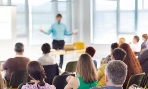 """Novità 2019: corsi e workshop """"Life"""" per lo sviluppo personale"""