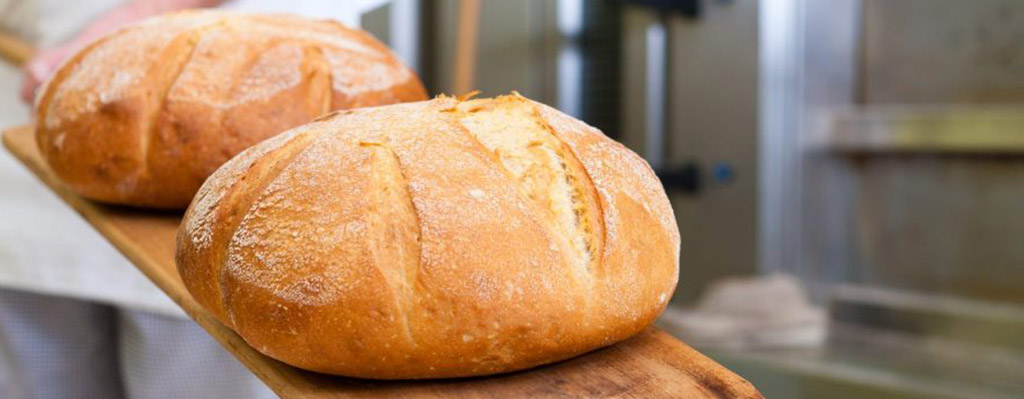 """In vigore il decreto a difesa del vero """"pane fresco"""""""