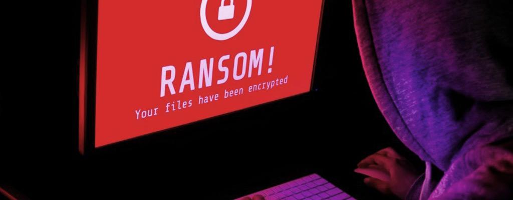 Ransomware, ora il virus che blocca i dati arriva tramite Pec
