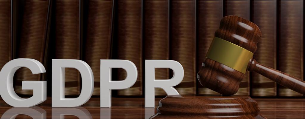 GDPR consulenza privacy