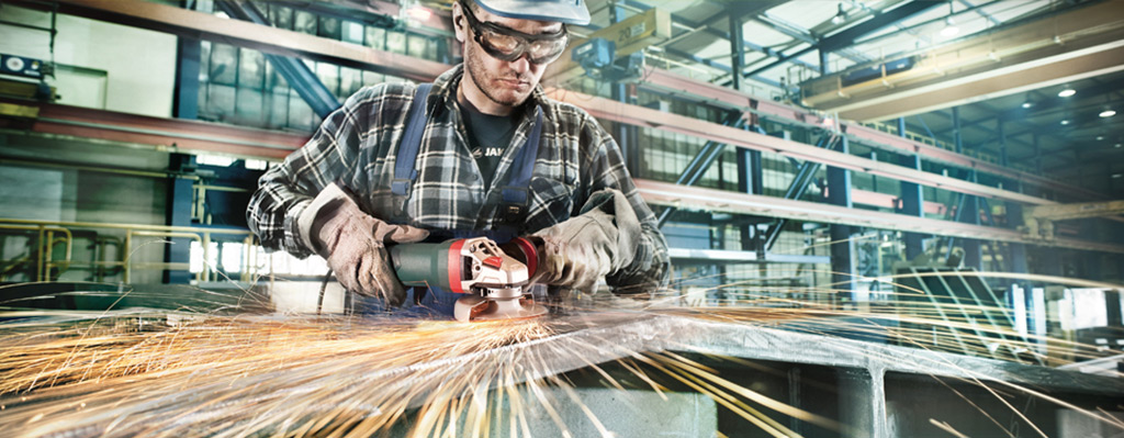 Rischi non previsti: la responsabilità del datore di lavoro