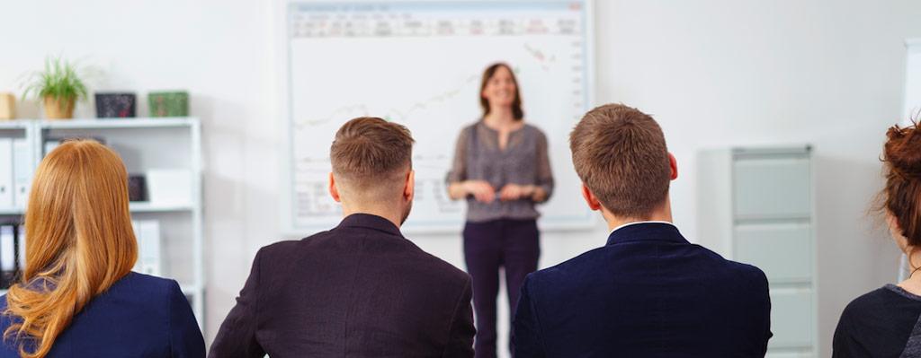 Nuovo lavoratore in azienda: la sua formazione rimane valida?