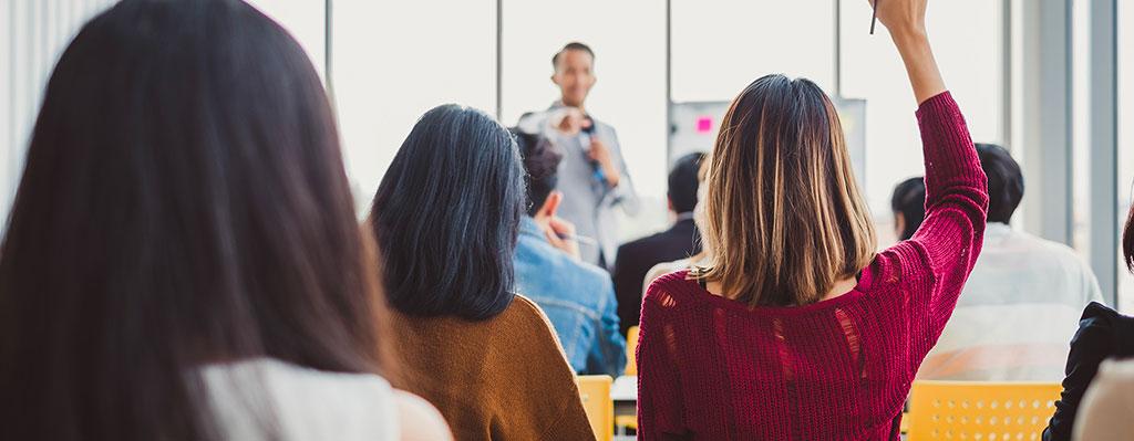 Formazione obbligatoria 2020: i corsi di gennaio