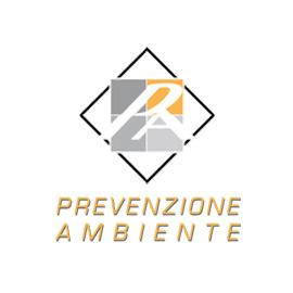 Prevenzione Ambiente