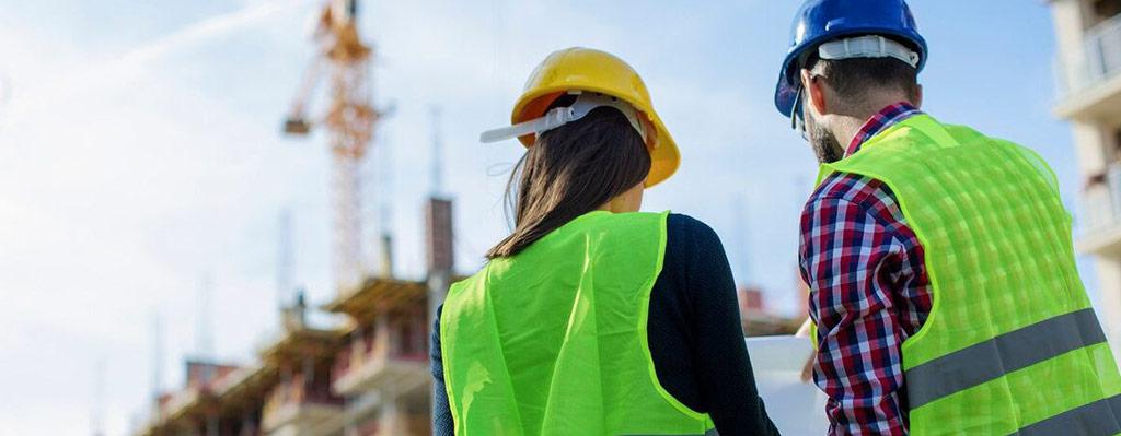 Salute e sicurezza sul lavoro: oggi la giornata mondiale